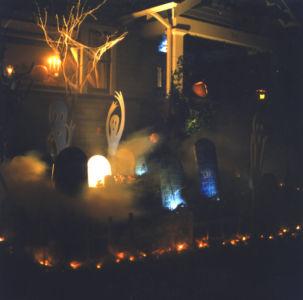 Halloween2000