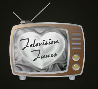 Ribet Television Tunes